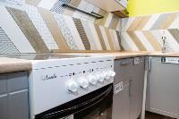 Модульные кухни в Леруа Мерлен, Фото: 40