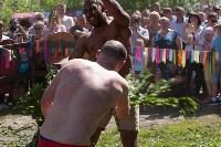 В Тульской области прошел фестиваль крапивы, Фото: 197
