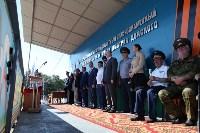 Тульские десантники отметили День ВДВ, Фото: 134