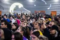 Boulevard Depo завершил фестиваль «Трансформаторы. Практика будущего», Фото: 18