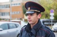 "Рейд ГИБДД ""Автокресло или штраф"", Фото: 33"