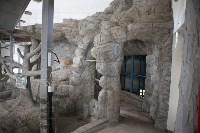 Новое здание тульской экзотариума, Фото: 45