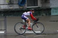 Групповая гонка, женщины. Чемпионат России по велоспорту-шоссе, 28.06.2014, Фото: 32