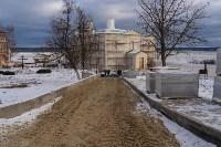 Белевский район, Жабынь, Фото: 80