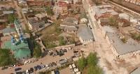 Улица Металлистов: вид сверху, Фото: 20