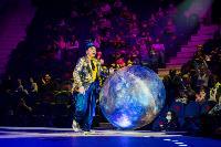 Шоу фонтанов «13 месяцев»: успей увидеть уникальную программу в Тульском цирке, Фото: 126