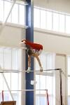 Спортивная гимнастика в Туле 3.12, Фото: 12
