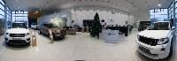 В Туле открылся дилерский центр Land Rover и Jaguar, Фото: 10
