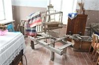 Усадьба Мирковичей в Одоеве, Фото: 13