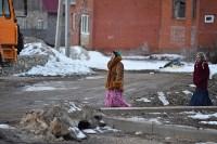 Спецоперация в Плеханово 17 марта 2016 года, Фото: 21