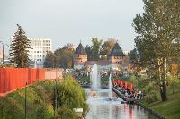 День города-2020 и 500-летие Тульского кремля: как это было? , Фото: 115