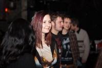 На рок-фестивале «Молотняк-2015» лучшей признана тульская группа Beta Decay, Фото: 50