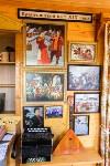 Частные музеи Одоева: «Медовое подворье» и музей деревенского быта, Фото: 18