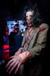 Хэллоуин-2014 в Премьере, Фото: 28