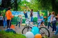 «Активное лето» от «Ростелеком» в Туле, Фото: 5