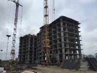 Фаворит, строительная компания, Фото: 5