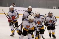 Хоккейный турнир EuroChemCup, Фото: 24