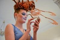 В Туле прошёл Всероссийский фестиваль моды и красоты Fashion Style, Фото: 126