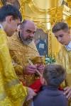 12 июля. Праздничное богослужение в храме Святых Петра и Павла, Фото: 165