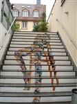 Лестницы со значением, Фото: 8