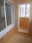 Обновляем окна и утепляем балкон до холодов, Фото: 9