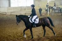 Открытый любительский турнир по конному спорту., Фото: 30