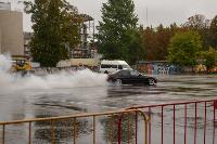 В Туле состоялся автомобильный фестиваль «Пушка», Фото: 6