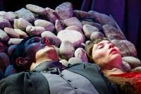 """Премьера """"Грозы"""" в Драмтеатре. 12.02.2015, Фото: 55"""
