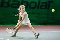 Новогоднее первенство Тульской области по теннису. День четвёртый., Фото: 7