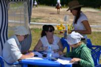 В Ясной поляне стартовал турнир по конному спорту, Фото: 72