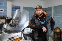 Всемирный день мотоциклиста 2020, Фото: 25