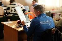 В Туле стартовал III открытый Кубок Тульской области по воздухоплаванию, Фото: 8