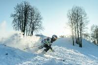 Первый этап чемпионата и первенства Тульской области по горнолыжному спорту, Фото: 51