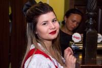 Фрау Марта отпраздновала Октоберфест и готовит целый букет осенних событий, Фото: 18