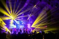 Концерт Димы Билана в Туле, Фото: 99