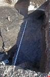 Как проходили раскопки в центре Тулы, Фото: 54