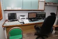 Где в Туле пройти обследование МРТ и УЗИ, Фото: 4