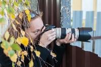 Тульские журналисты, Фото: 83