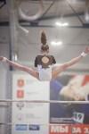 Первенство ЦФО по спортивной гимнастике, Фото: 124