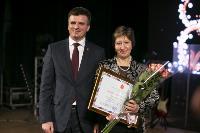 Туламашзавод поздравил женщин с 8 Марта, Фото: 50