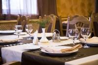 """Ресторан """"Компания"""", Фото: 3"""