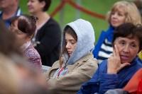 Агриппина Стеклова на фестивале Толстой, Фото: 49