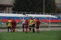 Чемпионат Тульской области по мини-футболу среди команд ветеранов, Фото: 11