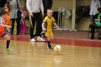 Детский футбольный турнир «Тульская весна - 2016», Фото: 13