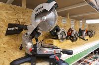 Месяц электроинструментов в «Леруа Мерлен»: Широкий выбор и низкие цены, Фото: 23