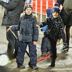 «Арсенал» Тула - «Спартак-2» Москва - 4:1, Фото: 72