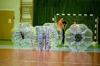 Турнир по бамперболу, Фото: 17