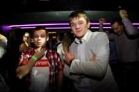 "Концерт Егора KReeD в клубе ""Пряник"", 1.11.2014, Фото: 54"