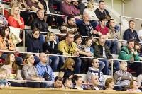 Кубок Тульской области по восточному боевому единоборству (сётокан)., Фото: 18