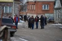 Спецоперация в Плеханово 17 марта 2016 года, Фото: 45